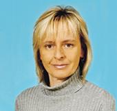 Katrin Neswarba
